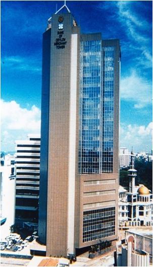 Sanken Construction Pvt Ltd